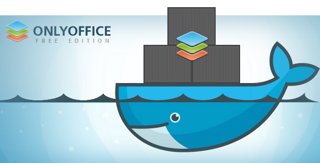 ONLYOFFICE Free Edition