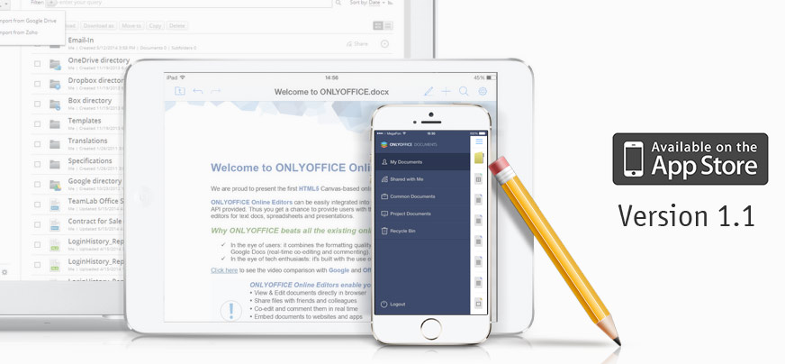 ONLYOFFICE_Documents_v-1.1