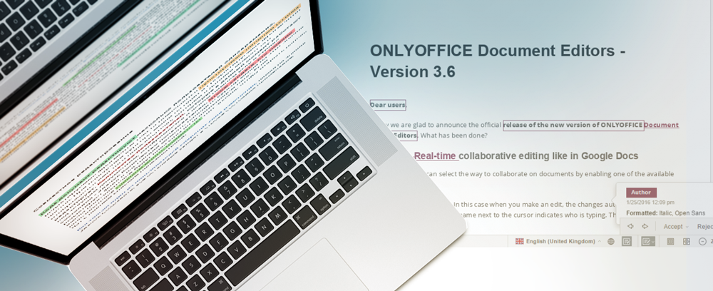 onlyoffice_collaborative_editing