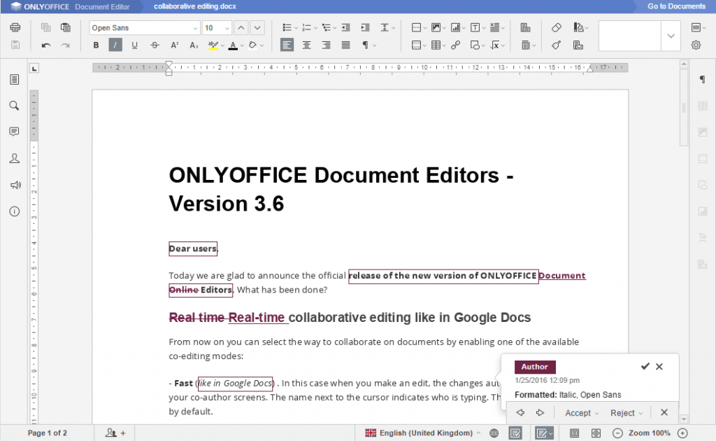 onlyoffice_track_changes