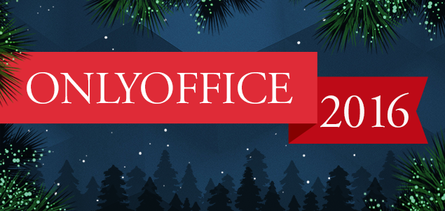 onlyoffice2016