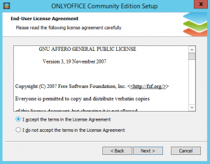 Community-Edition-on-Windows-3