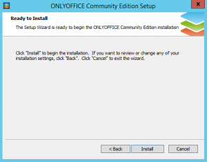 Community-Edition-on-Windows-5