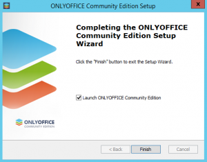 Community-Edition-on-Windows-6