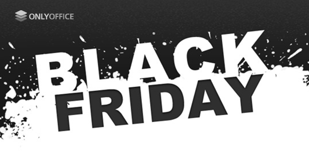 black-friday 002