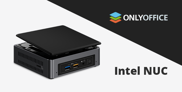 onlyoffice-intel-nuc-1