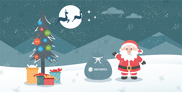 onlyoffice-christmas