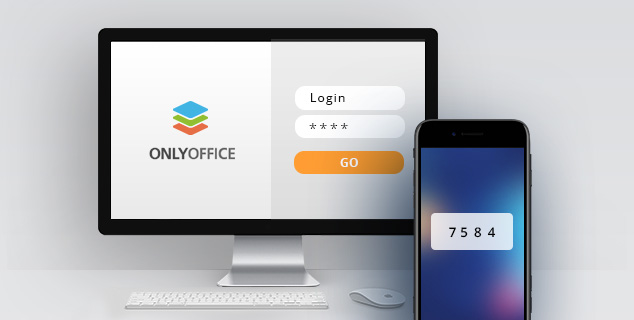 onlyoffice-2factor-authentication