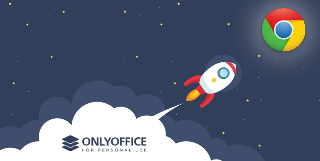 ONLYOFFICE for personal use