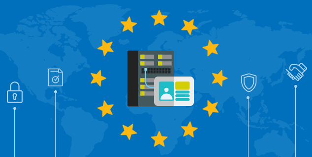 onlyoffice enterprise edition gdpr compliance