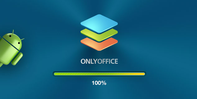 onlyoffice official app for android