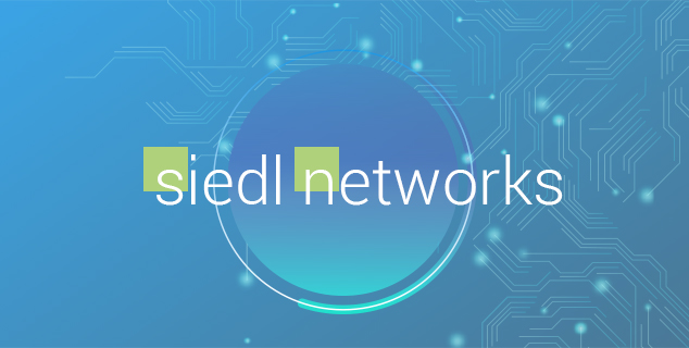 onlyoffice siedl networks partnership