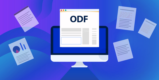 Editing ODF in Nextcloud and ownCloud via ONLYOFFICE