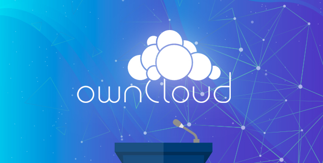 onlyoffice owncloud conference 2018