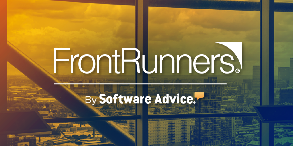 ONLYOFFICE as a FrontRunners for PM software