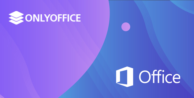 ONLYOFFICE vs Office Online