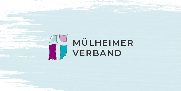 onlyoffice_mülheimer_verband