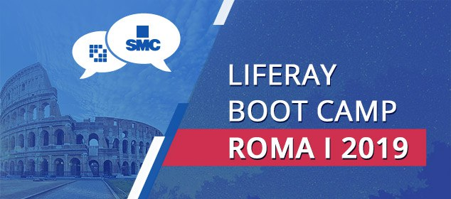 onlyoffice_liferay_boot_camp_2019