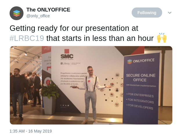 onlyoffice_liferay_boot_camp_2019_twitter