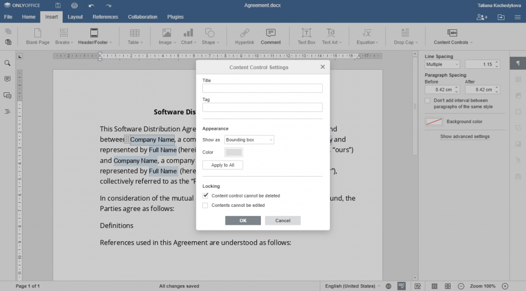 ONLYOFFICE-Form-Filling_4