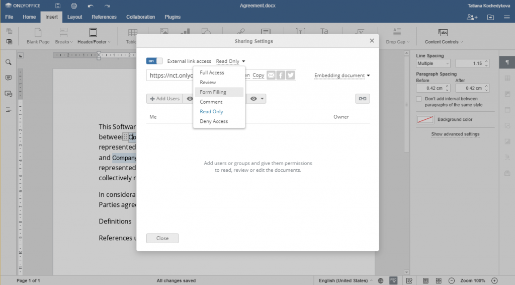 ONLYOFFICE-Form-Filling_5