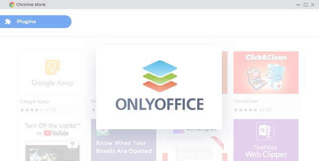 ONLYOFFICE Blog | Online Office for Your Business