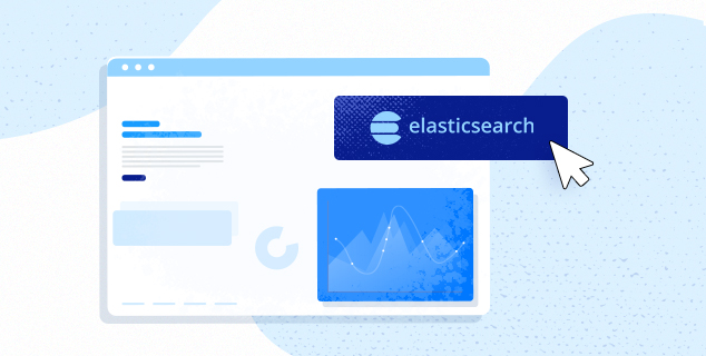 Elasticsearch, ONNLYOFFICE, search engine, integration