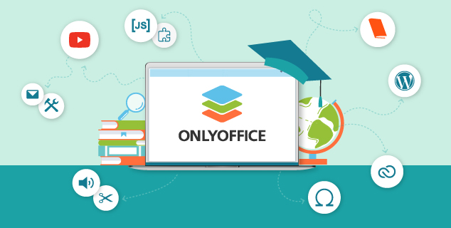 ONLYOFFICE for education