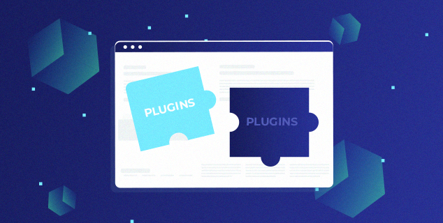 Plugins in ONLYOFFICE