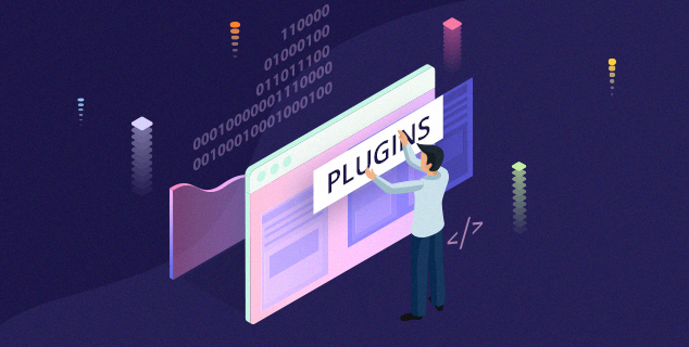 Create plugins for ONLYOFFICE