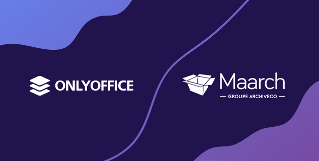 onlyoffice_maarch_partners