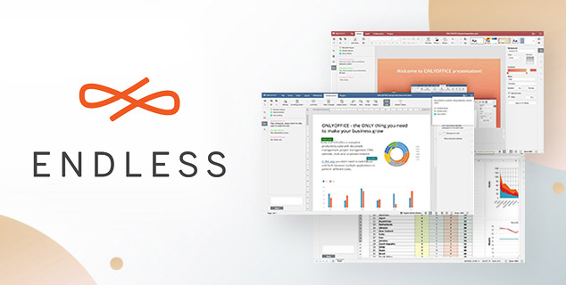 onlyoffice_endlessos