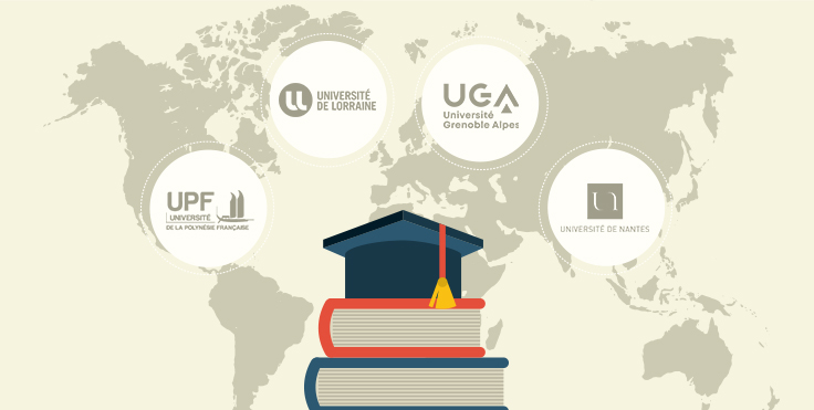 The ONLYOFFICE for higher education: solution guide, success stories, discounts