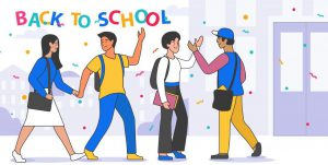 Back to school with ONLYOFFICE: solutions, special terms and discounts for education