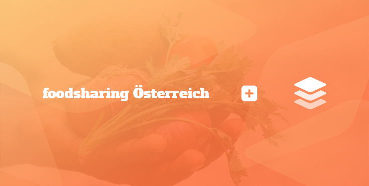 How ONLYOFFICE and Nextcloud help Foodsharing Austria carry out an important mission