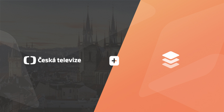 How Czech TV replaced Google Docs and MS Office with ONLYOFFICE and ownCloud