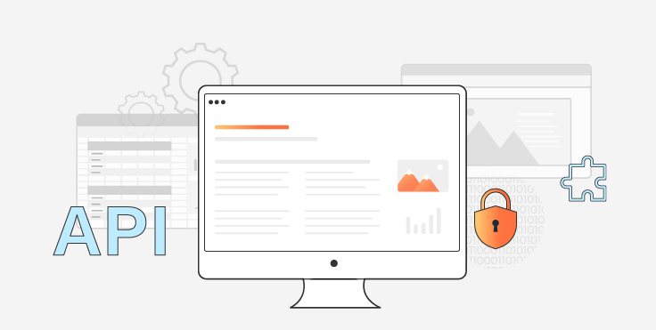 ONLYOFFICE API: updates for developers