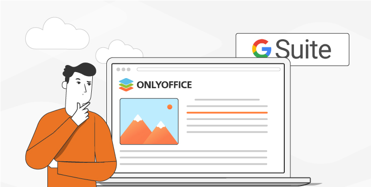 7 powerful alternatives to Google Workspace (formerly G Suite)