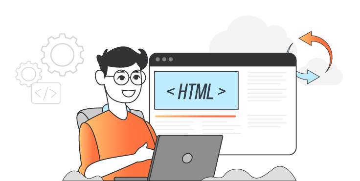 How to convert DOC, DOCX, RTF and ODT files to HTML with ONLYOFFICE Docs