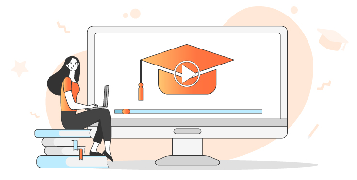 Master ONLYOFFICE with online training courses