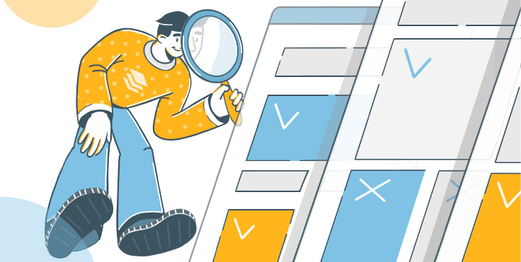 Finding a usability testing platform for ONLYOFFICE