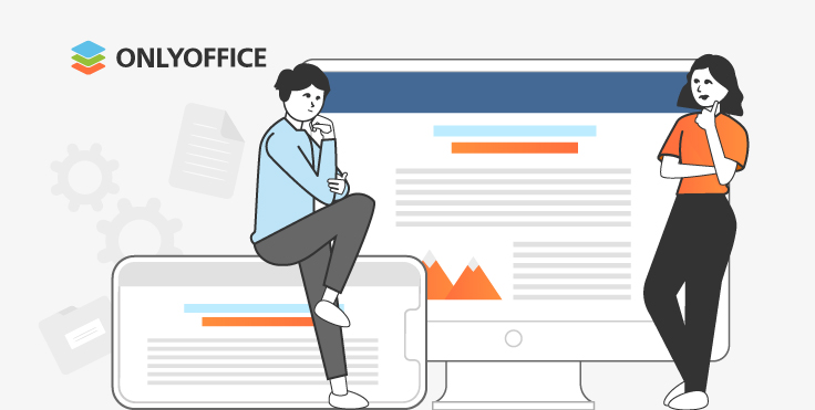 How to choose the right hardware to achieve the optimal performance of ONLYOFFICE Docs