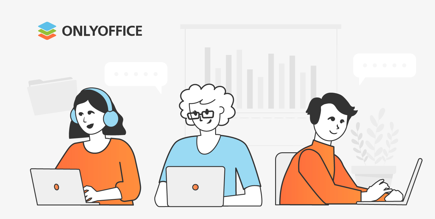 How to boost collaboration among employees