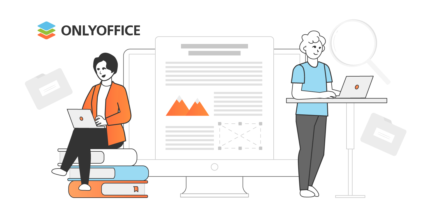 How to boost content collaboration in your team: a big guide
