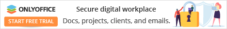 Secure digital workplace